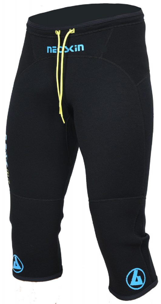 Peak Neoskin Strides | WWTCC | Kayaking Trousers and Shorts